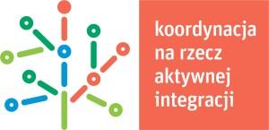 Koordybnacja na rzecz aktywnej integracji