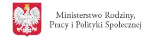 MRPiPS - logo